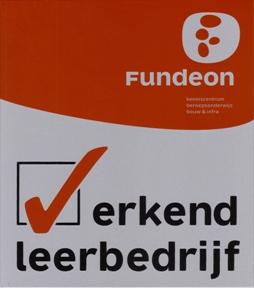 fundeon_logo